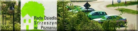 RO Strzeszyn